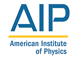 AIP Proceedings