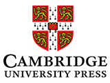 Cambridge Core